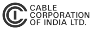 Cable Corporation Of India
